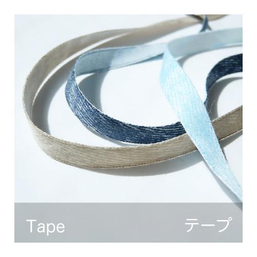 カテゴリーテープ